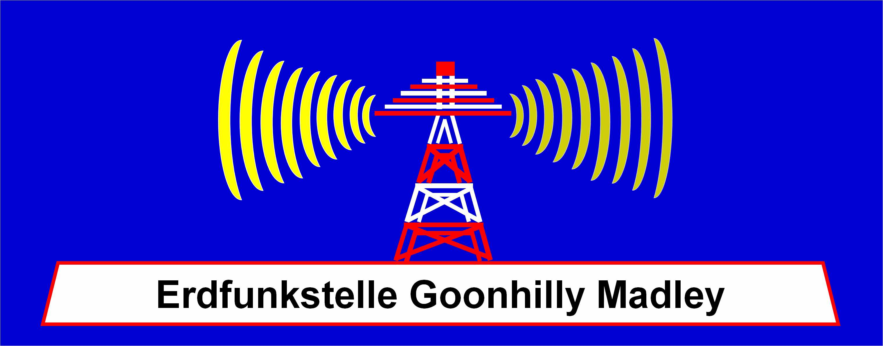 Erdfunkstelle Goonhilly Madley