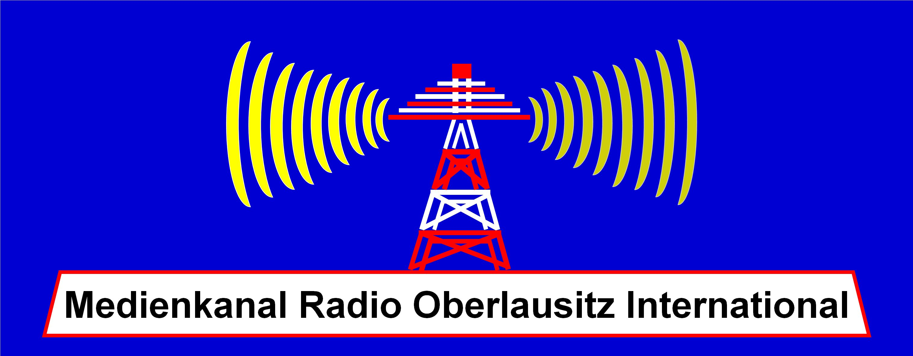 Medienkanal Radio Oberlausitz International