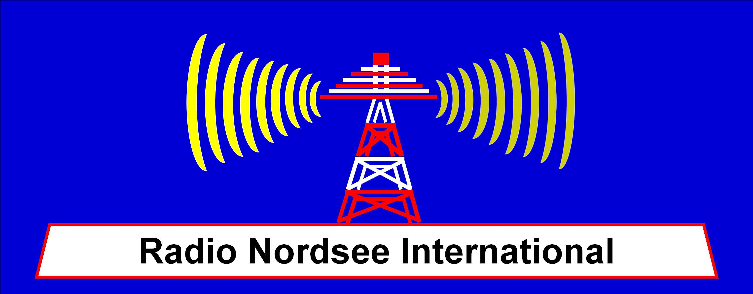 Radio Nordsee International